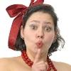 7 правил женского пикапа: Как подцепить классного парня