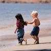 Летний отдых с детьми 2011: лучшие страны для отпуска с ребенком
