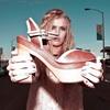 Хранение обуви: советы главной героини «Секса в большом городе»