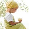 Идеальный детский сад – где же ты есть?
