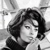 Секреты красоты Софии Лорен. Итальянская методика сохранения молодости и идеальной фигуры