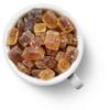 Коричневый сахар может стать причиной лишнего веса