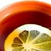 Когда чай вреден: кому нельзя пить чай и почему?