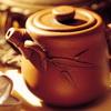 Культура заваривания чая