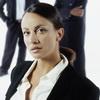 Одиннадцать способов стать незаменимым сотрудником, или Как заработать на управлении временем?