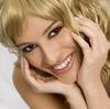 Список самых умных блондинок мира