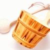 «Топим» жир в бане