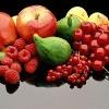 Правильный рацион питания: 4 причины есть овощи и фрукты!