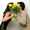 А девушка созрела… Когда женщине пора выходить замуж?